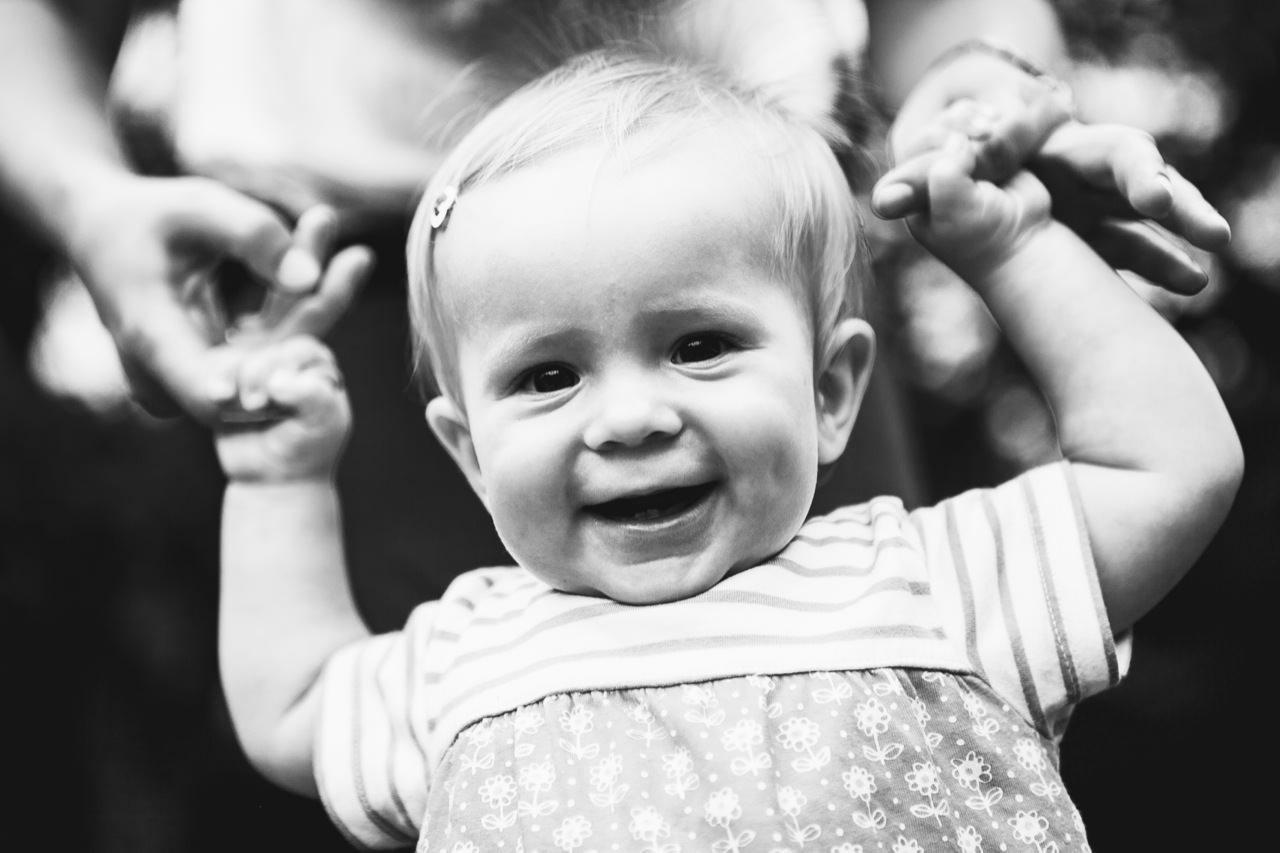 Fotograf Neuwied babyfotos dein fotograf aus koblenz und westerwald nom fotografie