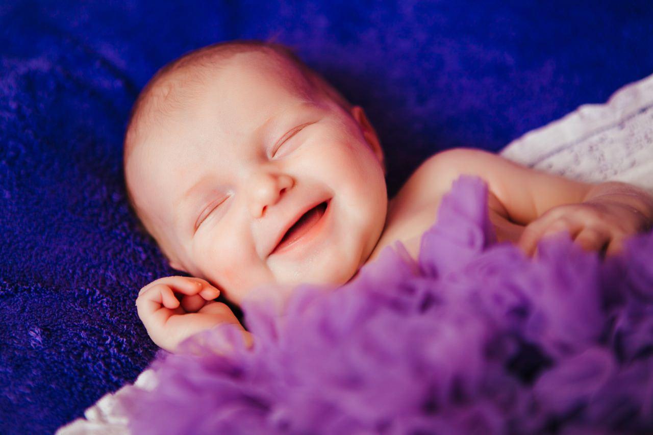 Fotograf Neuwied neugeborenenfotos dein fotograf aus koblenz nom fotografie