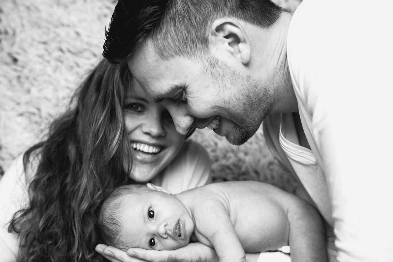 Familienfotografie_koblenz_fotograf_MG_786