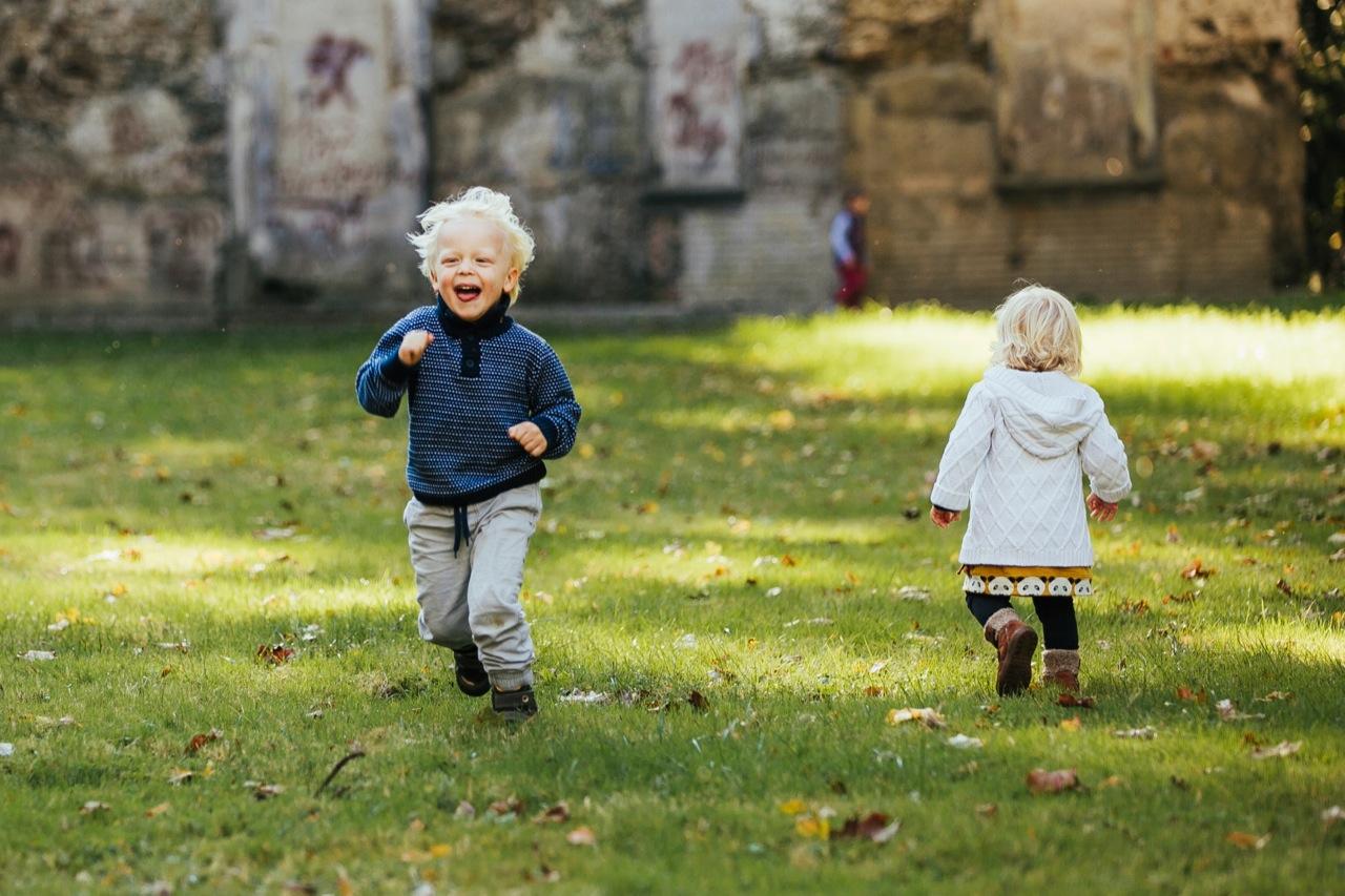 Kinderfotograf Bendorf