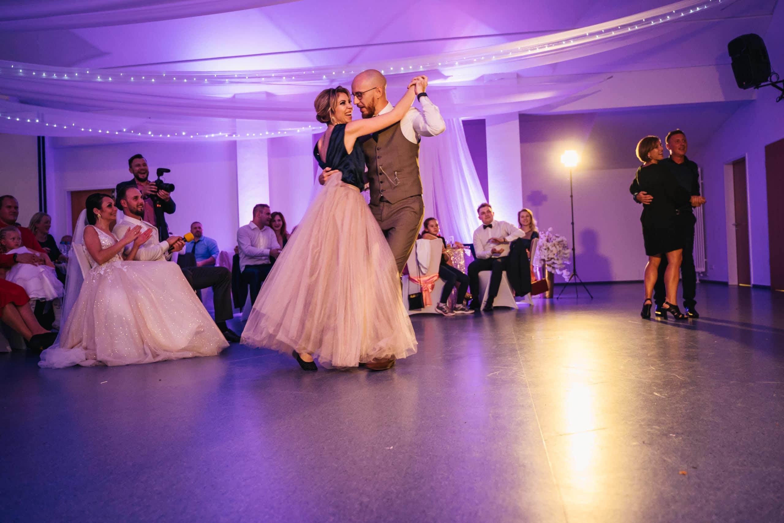 Hochzeitsfotograf 8