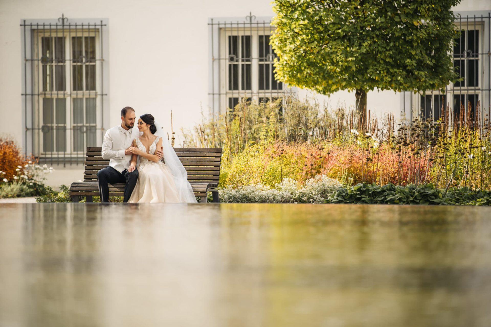 Hochzeitsfotograf 5